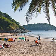 the best beaches in phuket