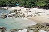 ao sane beach villa rentals phuket