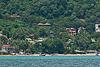 ao yon beach villa rentals phuket