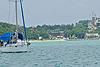 cape panwa beach villa rentals phuket