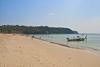 karon beach villa rentals phuket