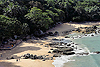 laem singh beach villa rentals phuket