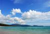 layan beach villa rent phuket width=
