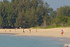 mai khao beach villa rent phuket