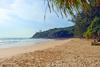 naithon beach villa rentals phuket