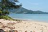 nai yang beach villa rent phuket