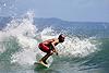 patong beach villa rentals phuket