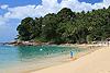 surin beach villa rentals phuket
