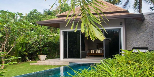 villa-onyx-cherngtalay-featured-image