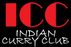 indian curry club patong